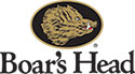 Boars Head Logo