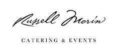 Russel Morin Catering & Events